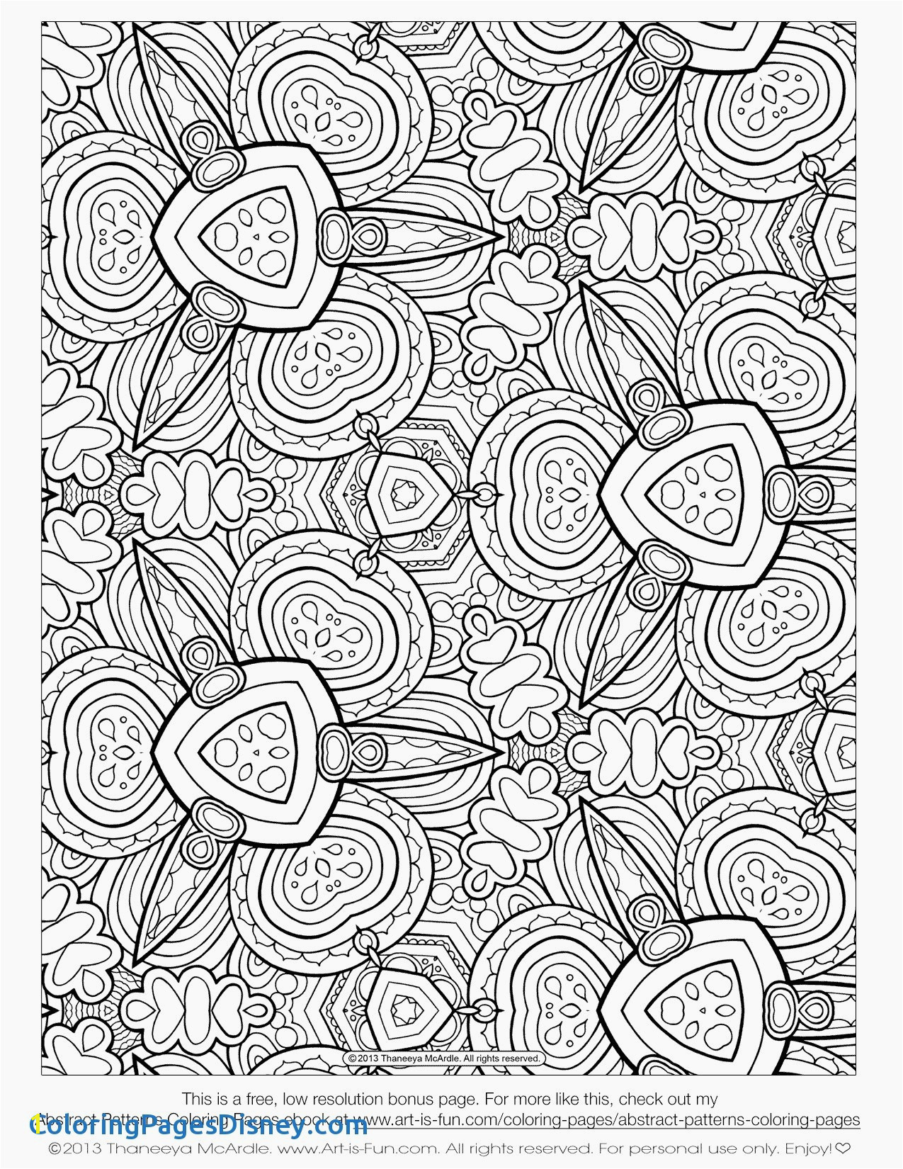 Character Counts Coloring Pages Free Coloring Pages Dragons Download thephotosync