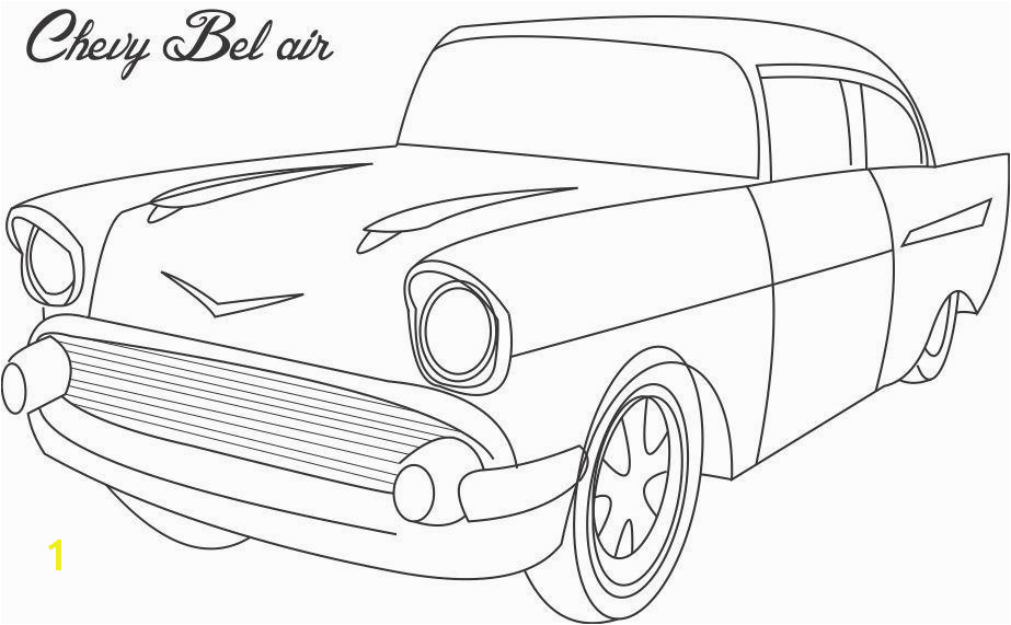 Corvette Coloring Pages Beautiful Chevrolet Coloring Pages Corvette Coloring Pages Fresh Cars Coloring Pages Printable