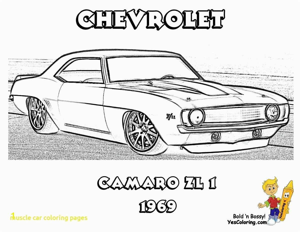 Corvette Coloring Pages Best New Gallery for Hot Rod Cartoon Clipart Free Coloring Pages Download