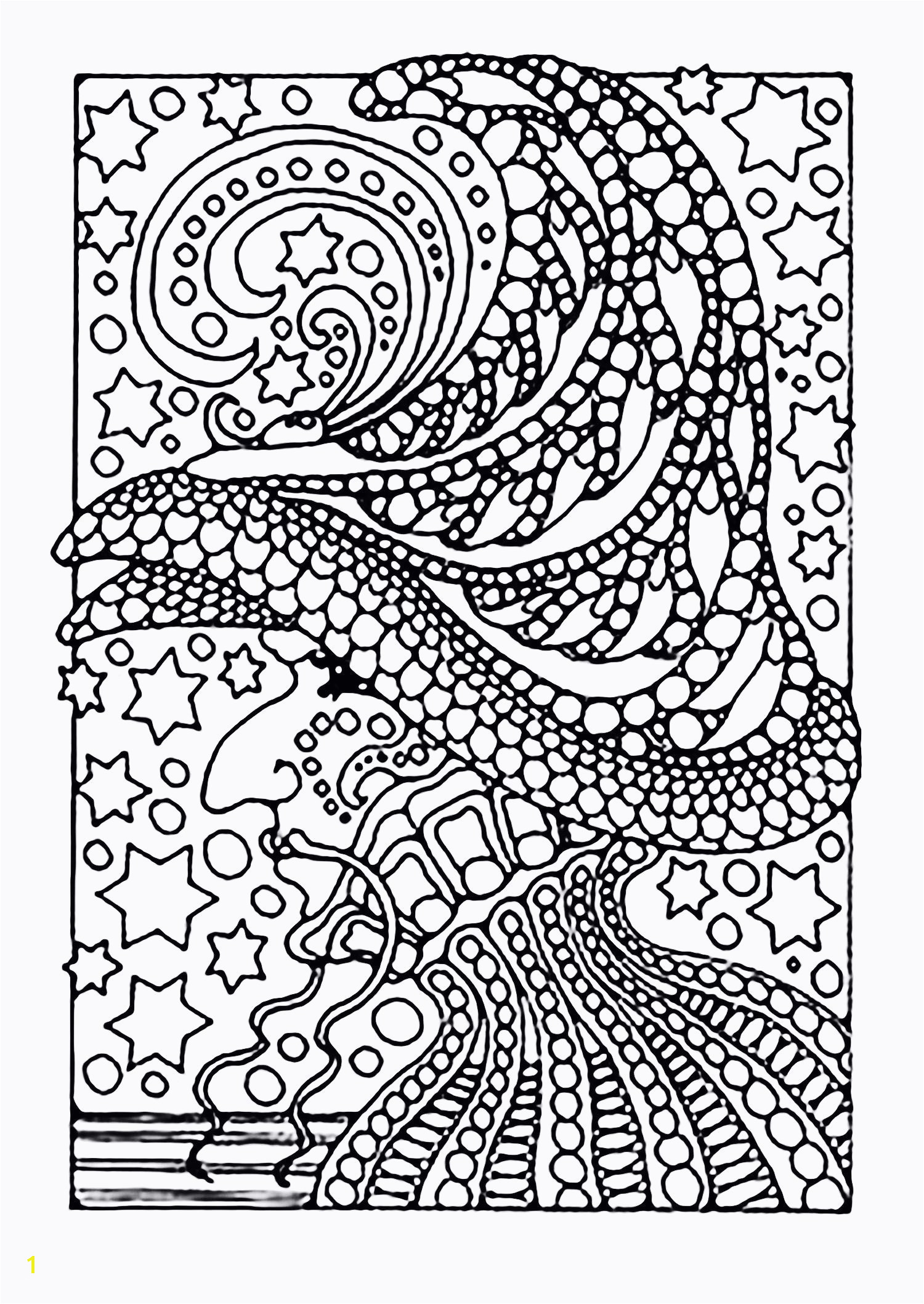 Pages for Kids to Color Coloring Pages for Kids Best Coloring Printables 0d – Fun Time