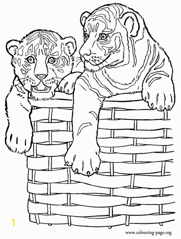 Children s Colouring Pages Printable Coloring Pages for Children S Church New Colouring Book
