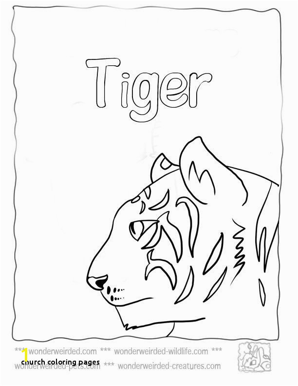 Children s Church Coloring Pages Awesome Trellis Definition 0d