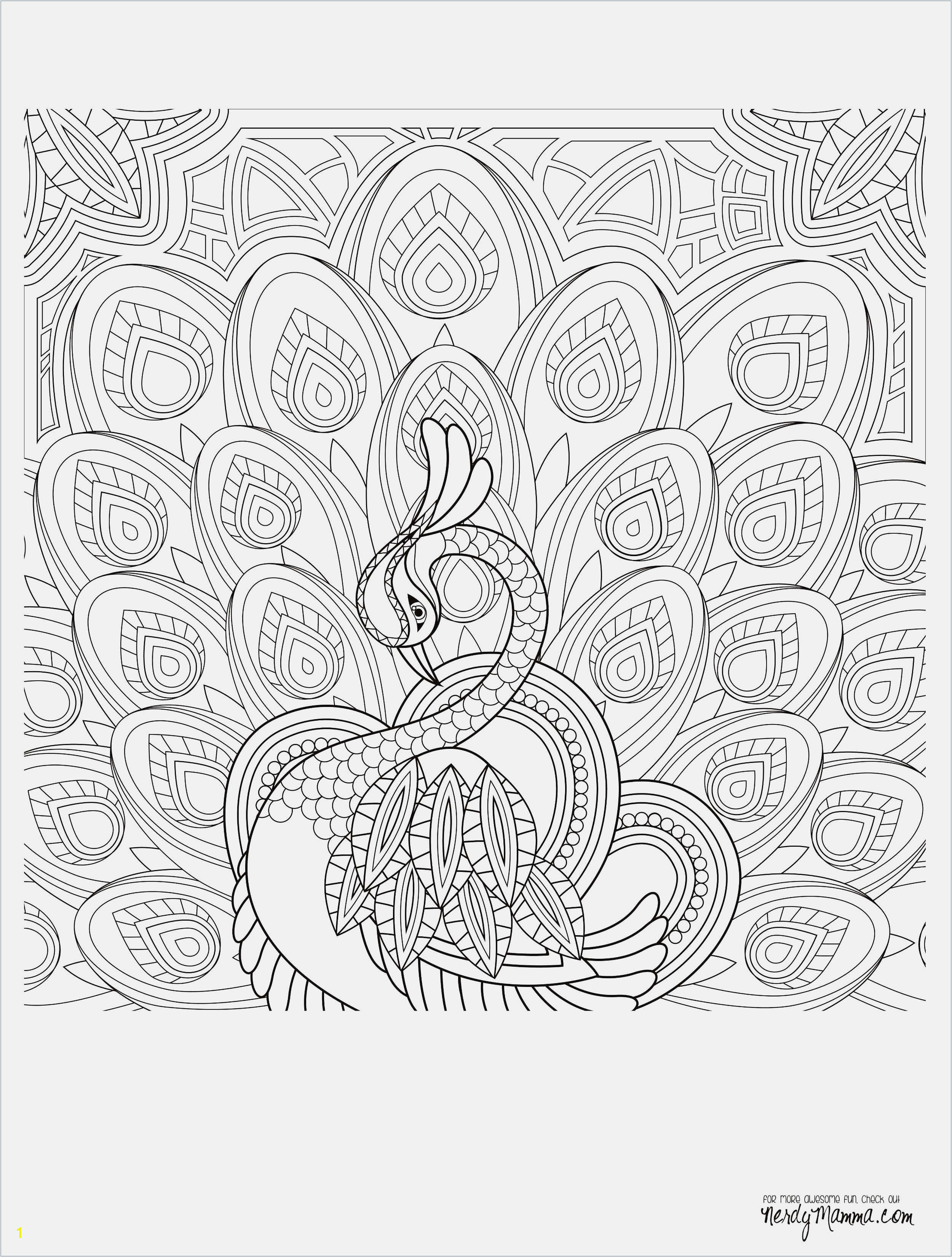 Free Fall Coloring Pages Free Print Fall Coloring Pages Printable New Number 1 Coloring Pages