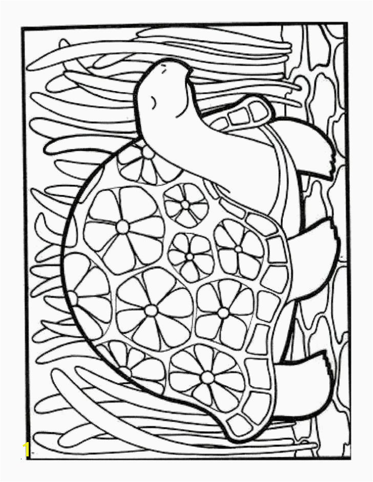 Number 4 Coloring Page Beautiful Coloring Pages with Numbers Unique Beautiful Coloring Pages for Number