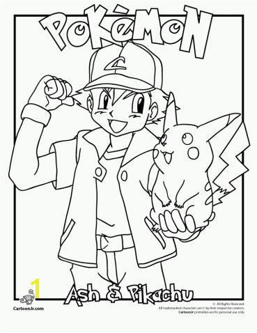 chimchar pokemon coloring pages sweet pokemon coloring pages love these pinterest of chimchar pokemon coloring pages