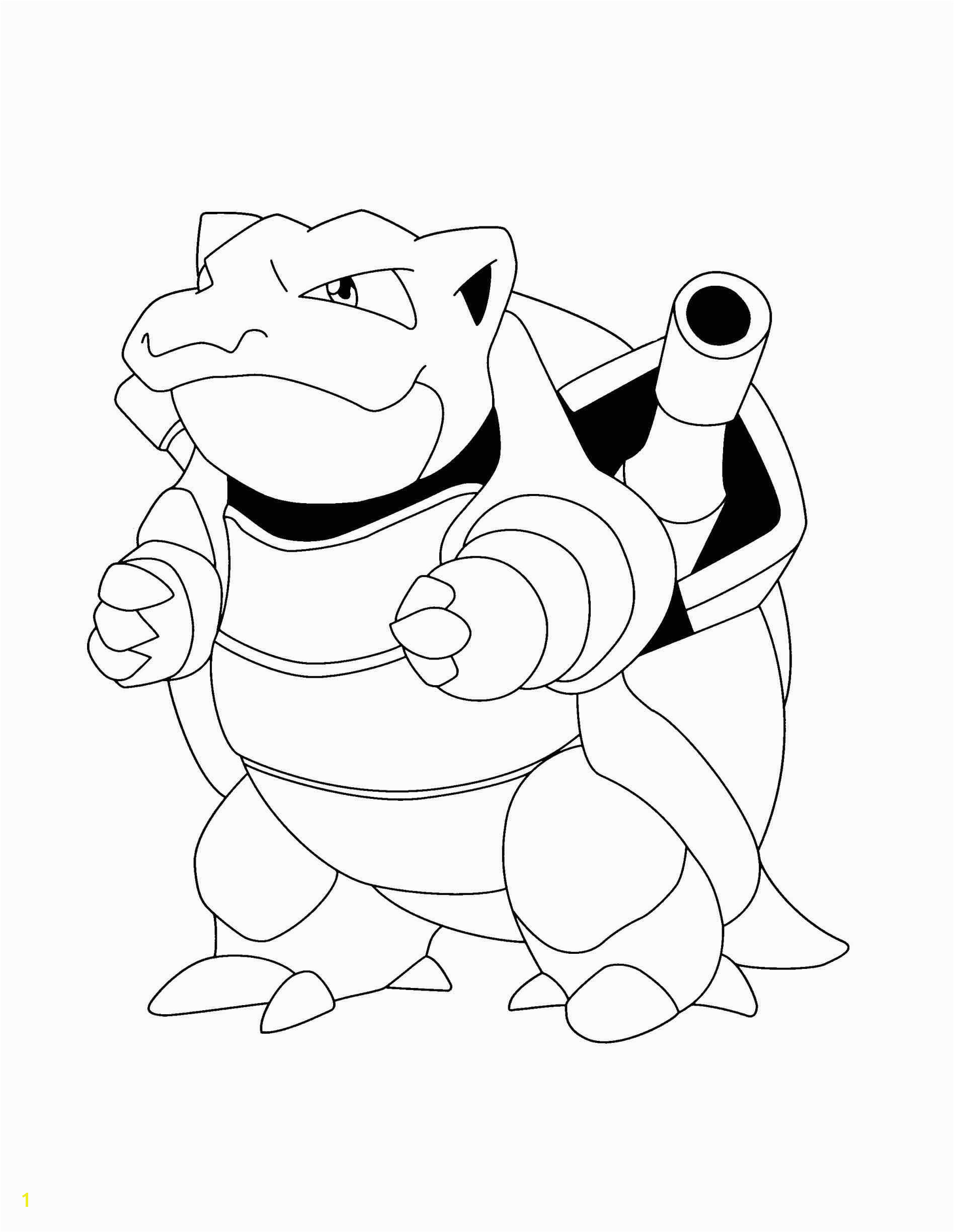 free coloring pages pokemon chimchar Google Search
