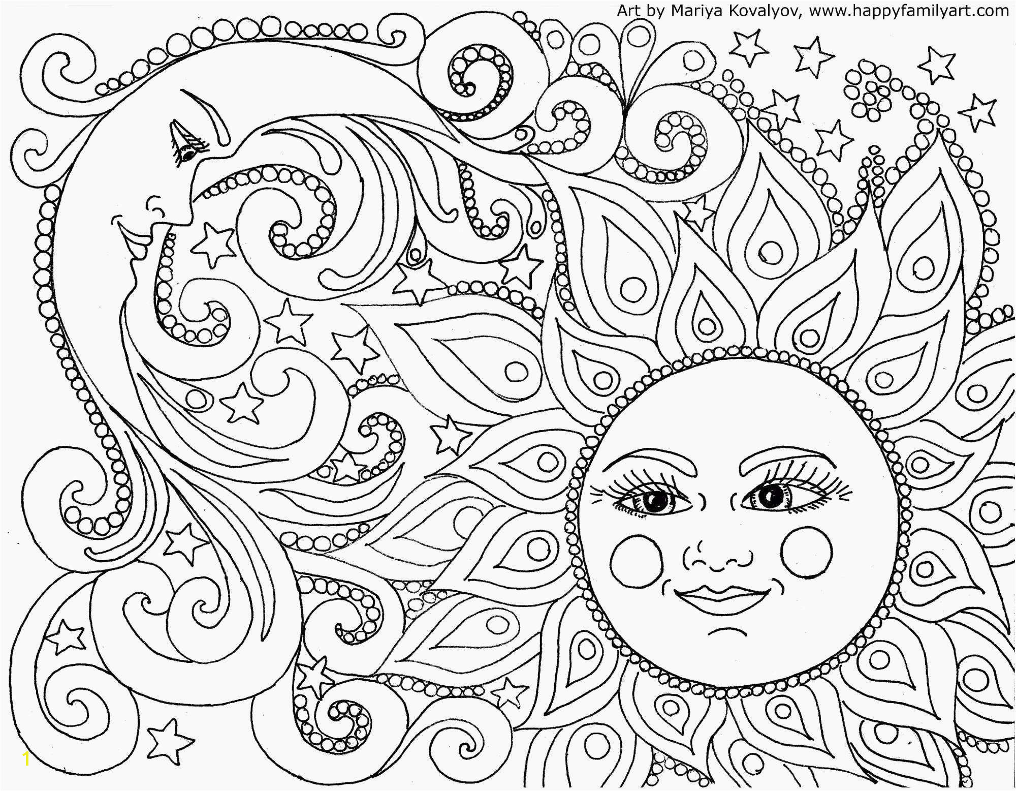 Printable Number Coloring Pages Beautiful Christmas Coloring In Pages Free Cool Coloring Printables 0d – Fun
