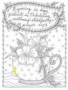 Bible Coloring Pages Coloring Sheets Adult Coloring Pages Printable Coloring Pages Coloring Books