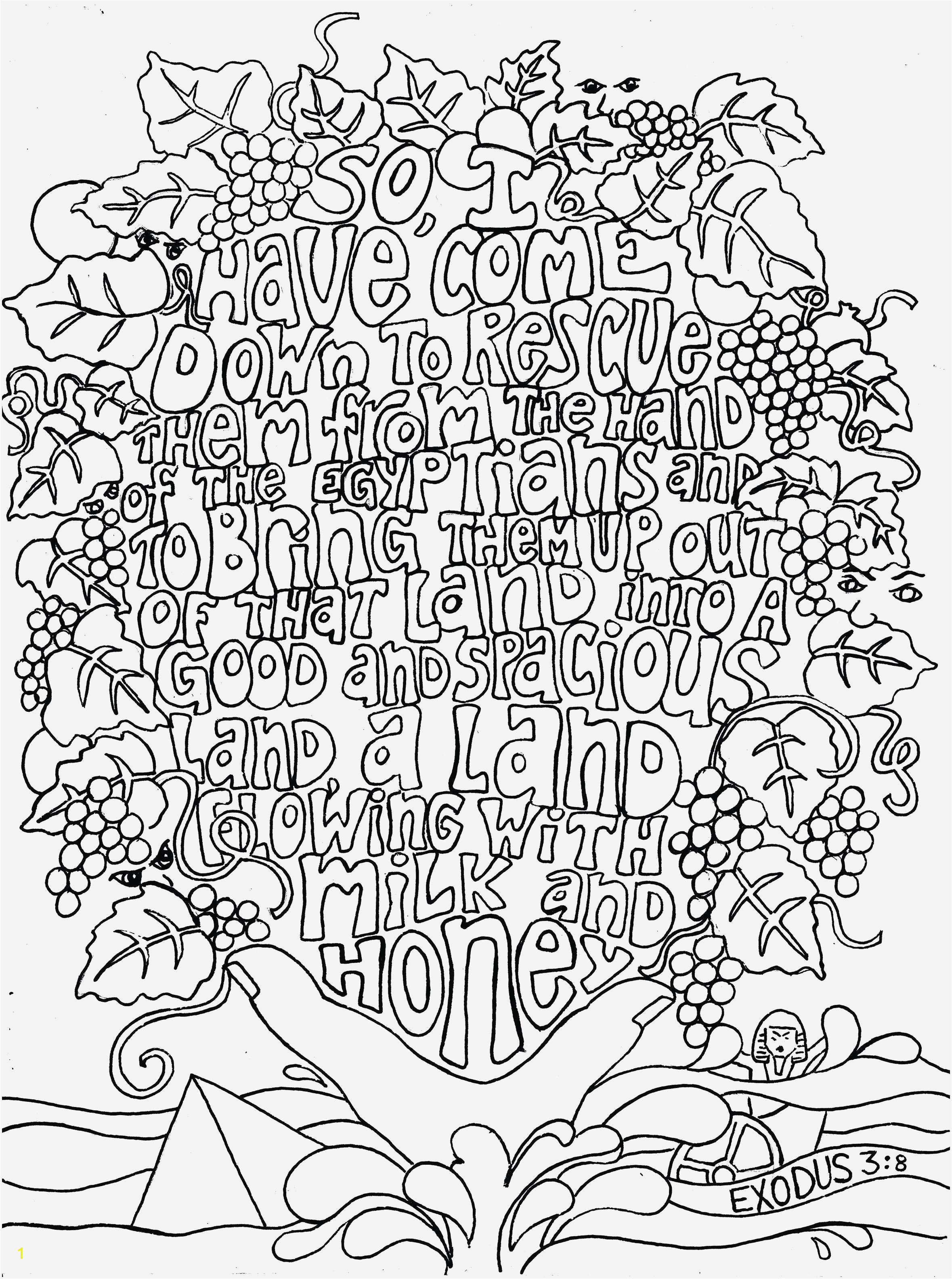 bible verse coloring pages for adults Free Printable Bible Coloring Pages Free Printable Bible Coloring