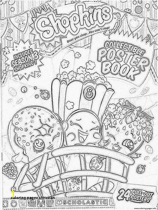 Free Christian Coloring Pages Awesome Coloring Pages Christian Fresh Free Fish Coloring Pages New Free