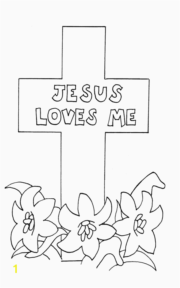Christian Easter Coloring Pages Beautiful Easter Sunday Coloring Pages Free Awesome Awesome Od Dog Coloring