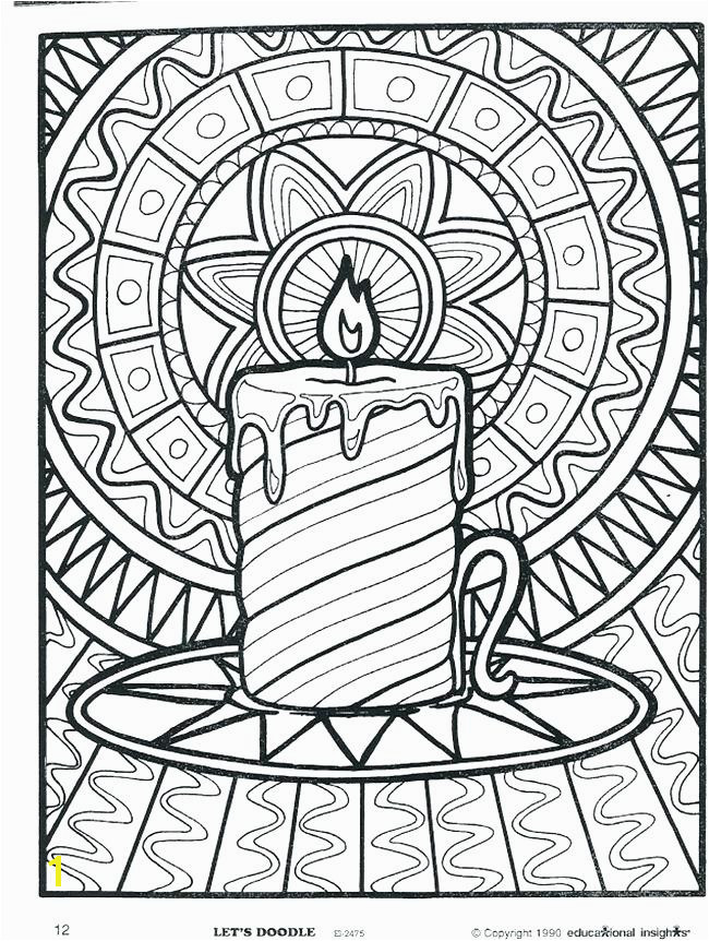 christmas coloring pages coloring page coloring pages for adults coloring pages printable with numbers christmas colouring
