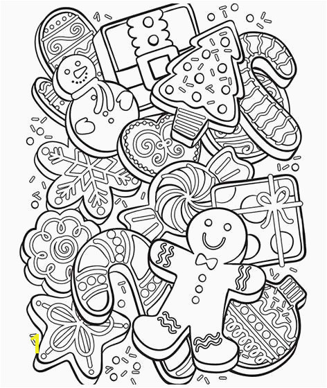 Christmas Coloring Pages Adults Free Lovely where Can You Find Free Christmas Coloring Pages for Adults