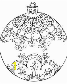 Free Downloadable Adult Coloring Pages DIY Craft Projects