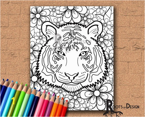 Children s Church Coloring Pages Unique Children S Church Coloring Pages Awesome Trellis Definition 0d Children s
