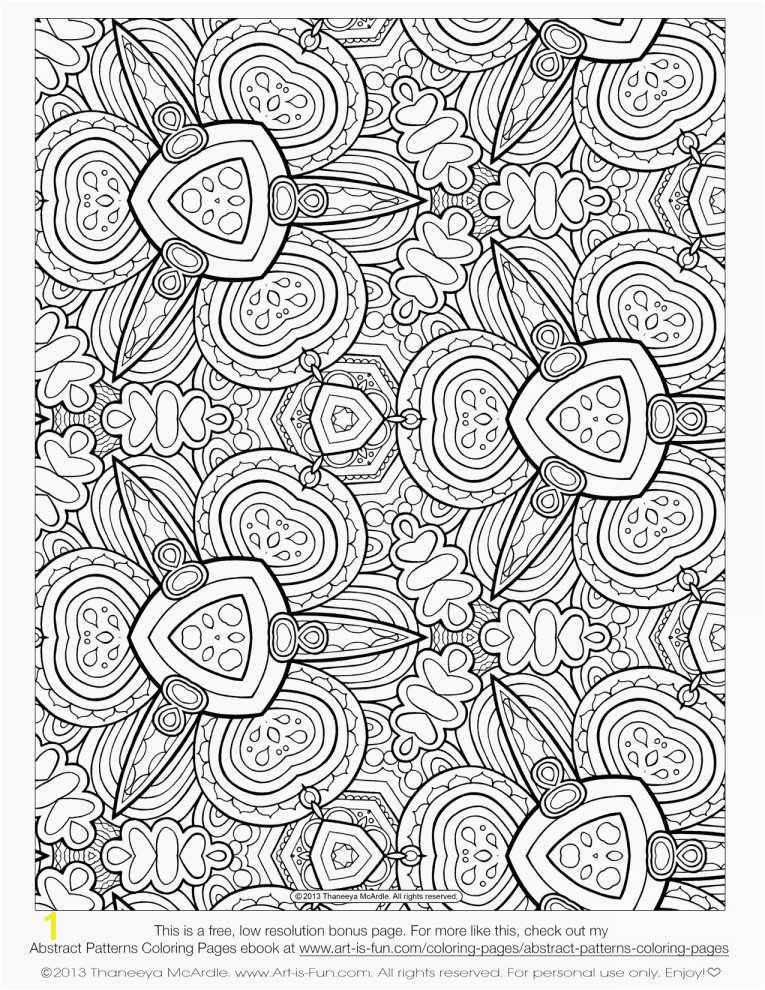 Winter Coloring Pages Adults Best Free Coloring Pages Elegant Crayola Pages 0d Archives Se Telefonyfo