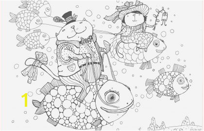 Christmas Coloring Pages Online Coloring Pages Free Line Free Line Christmas Coloring Pages