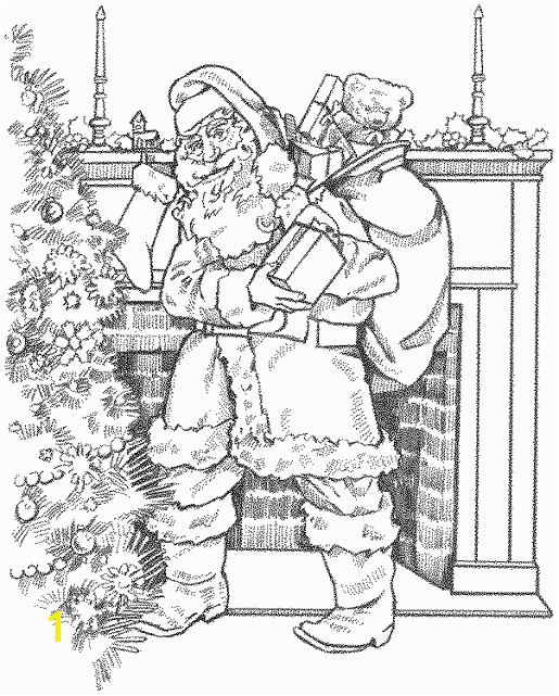 adults christmas coloring pages free online printable coloring pages sheets for kids Get the latest free adults christmas coloring pages images