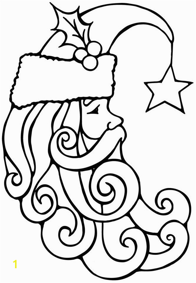 These Christmas ornaments coloring pictures will be a fun activity for your kids to engage in because it will set the way for the advent of Christmas