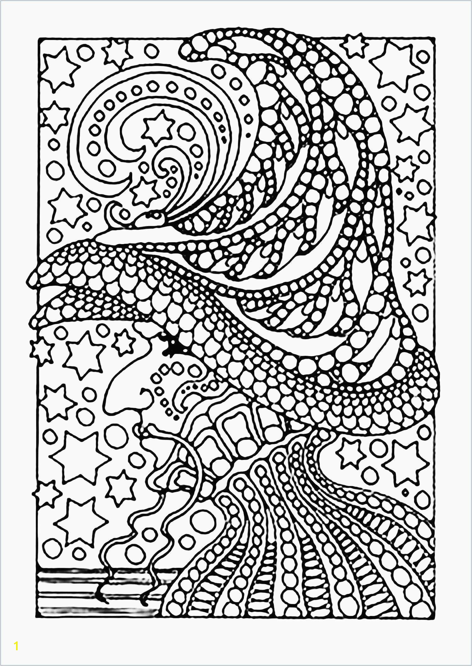 Christmas Gingerbread House Coloring Pages Gingerbread Coloring Pages Cute Gingerbread Man Template Coloring