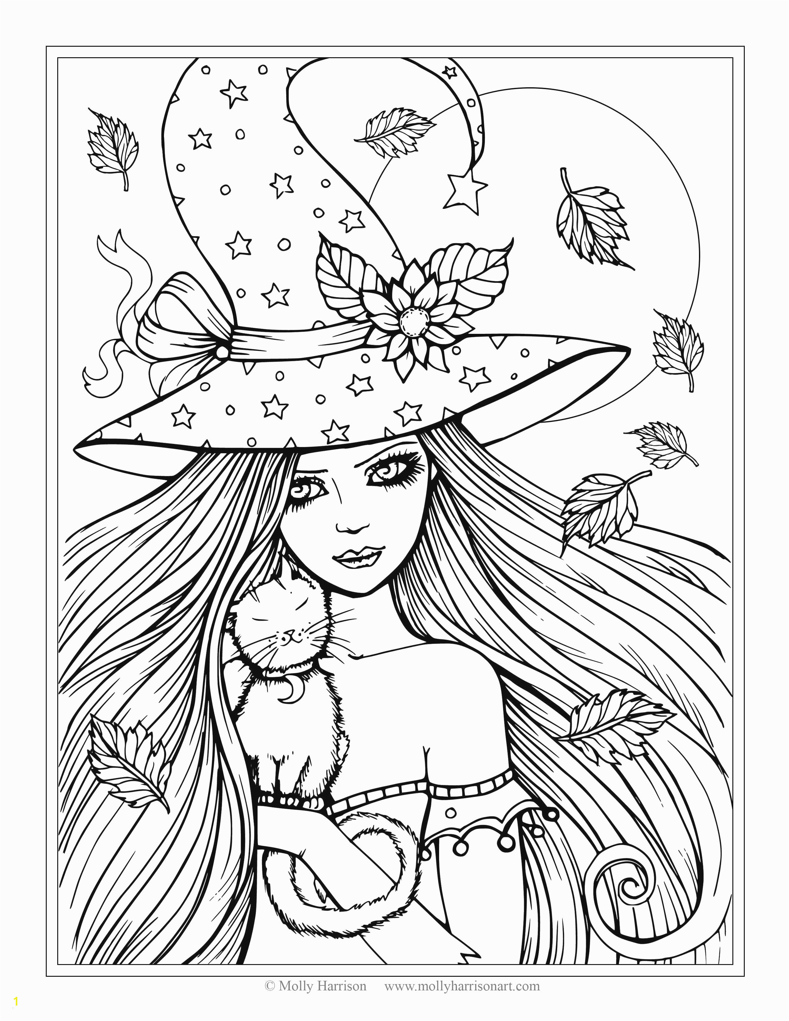 Free Coloring Free Free Color Pages Christmas Inspirational Page Coloring 0d Free