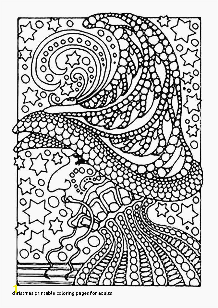 Christmas Printable Coloring Pages for Adults Christmas Coloring Pages Free Printables Best Printable Cds 0d