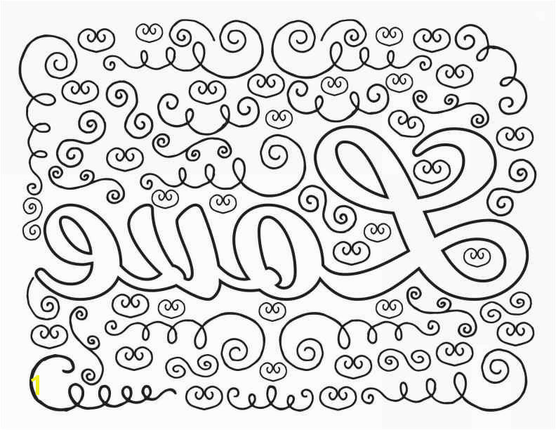 Christmas Wreaths Coloring Pages Baby Coloring Pages New Media Cache Ec0 Pinimg originals 2b 06 0d