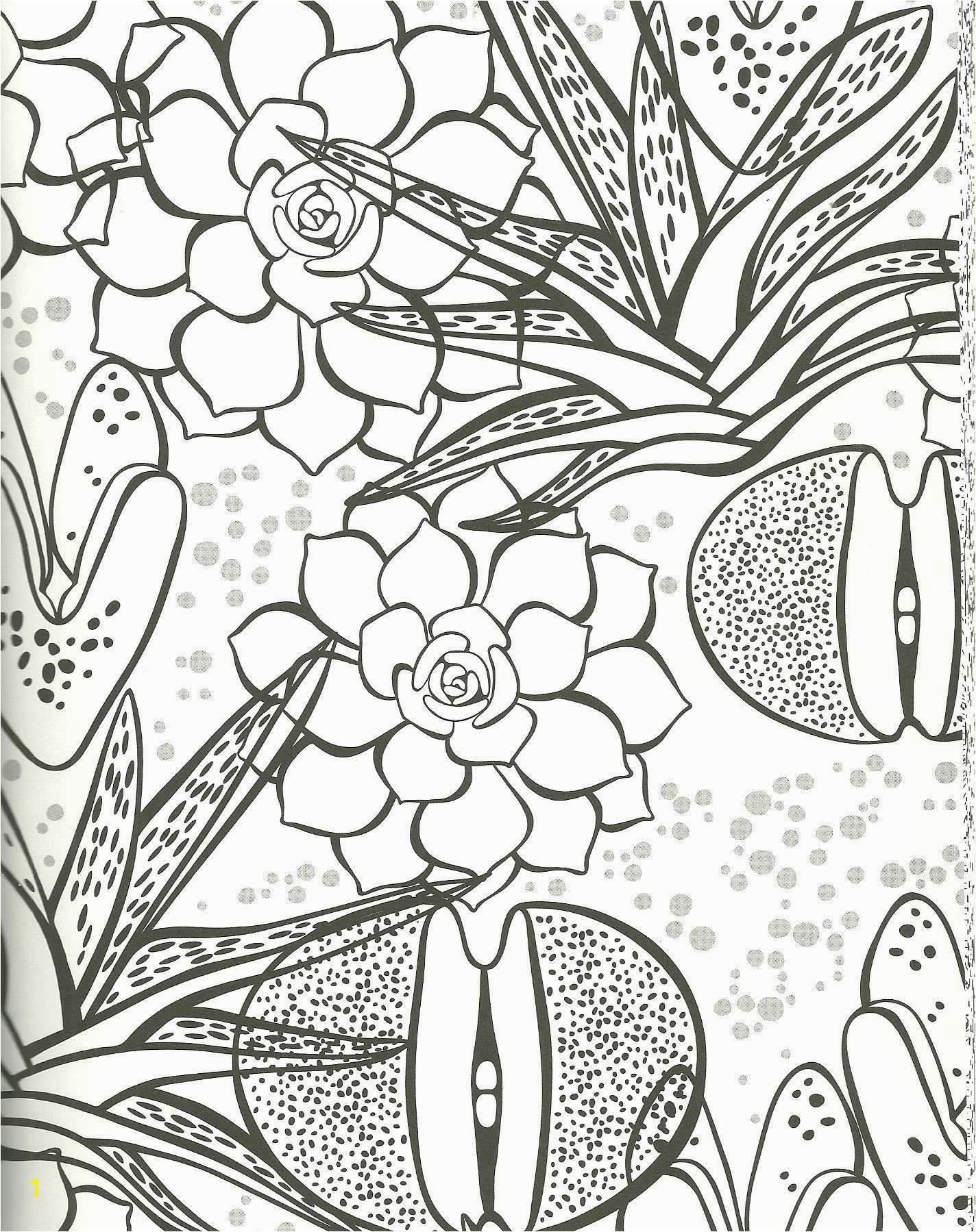 Free Christmas Coloring Pages Wreath