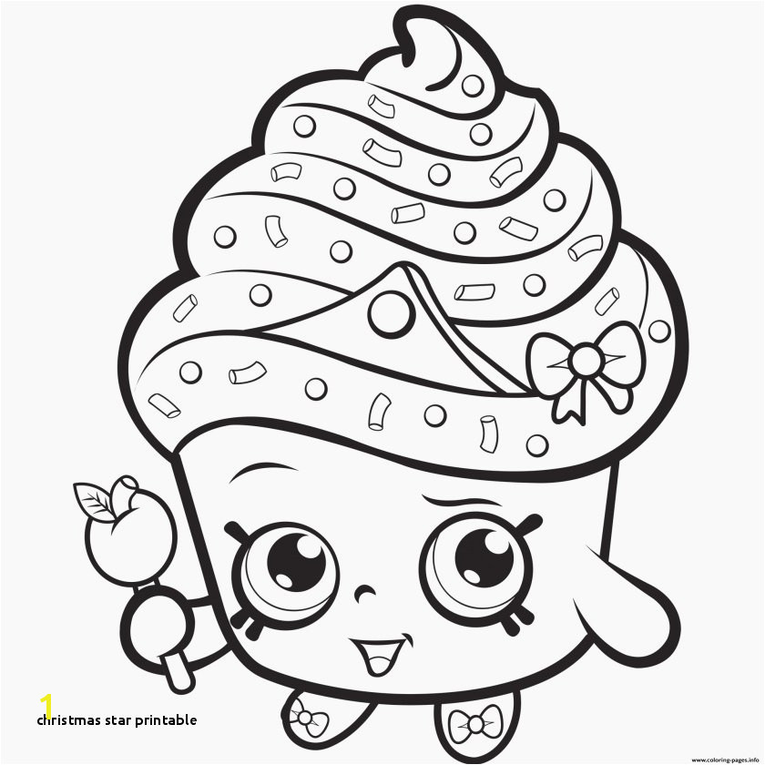 Awesome Free Kids Coloring Pages Fresh Cool Printable Cds 0d Fun