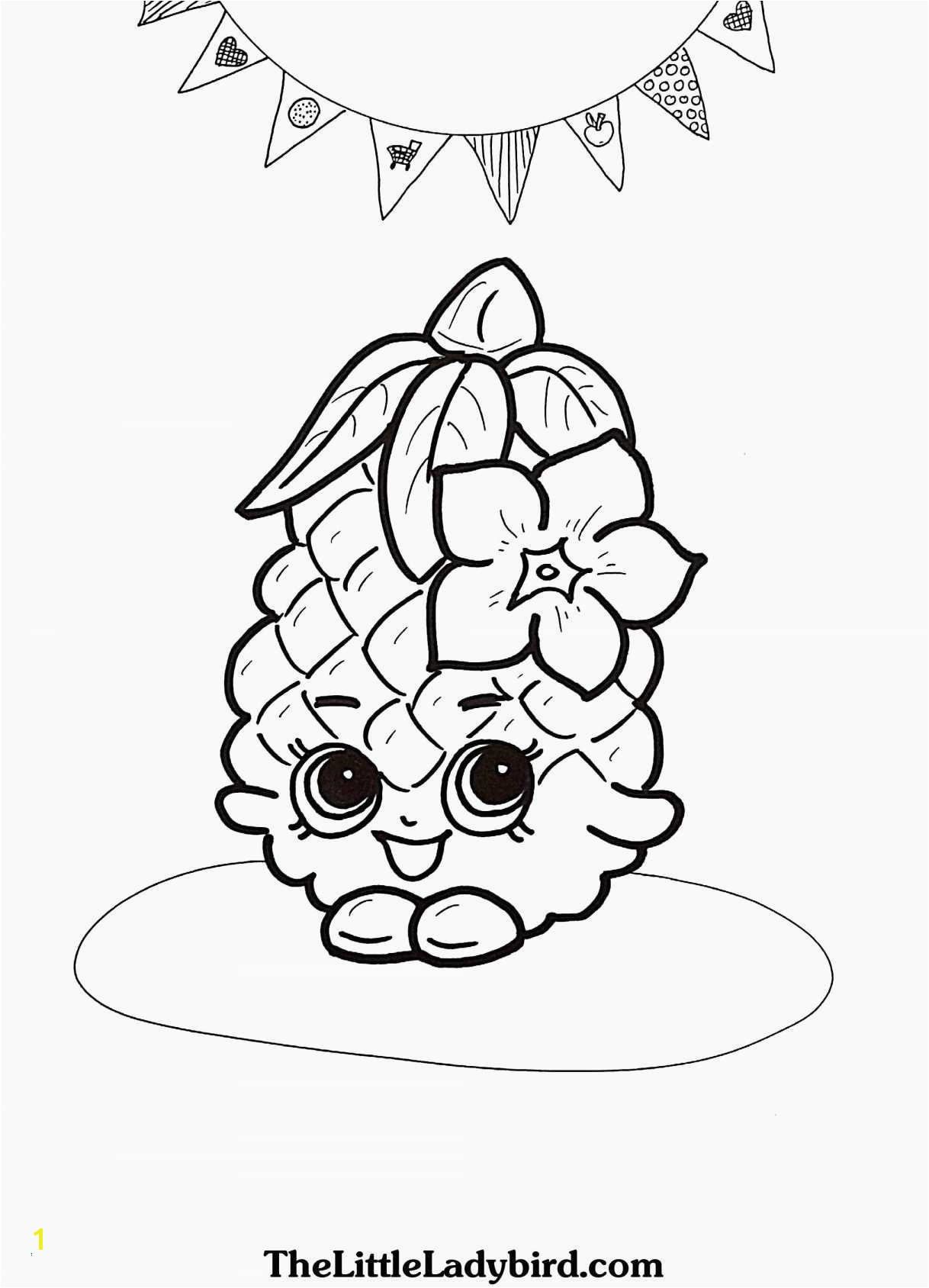 30 Inspirational Sports Coloring Pages cloud9vegas