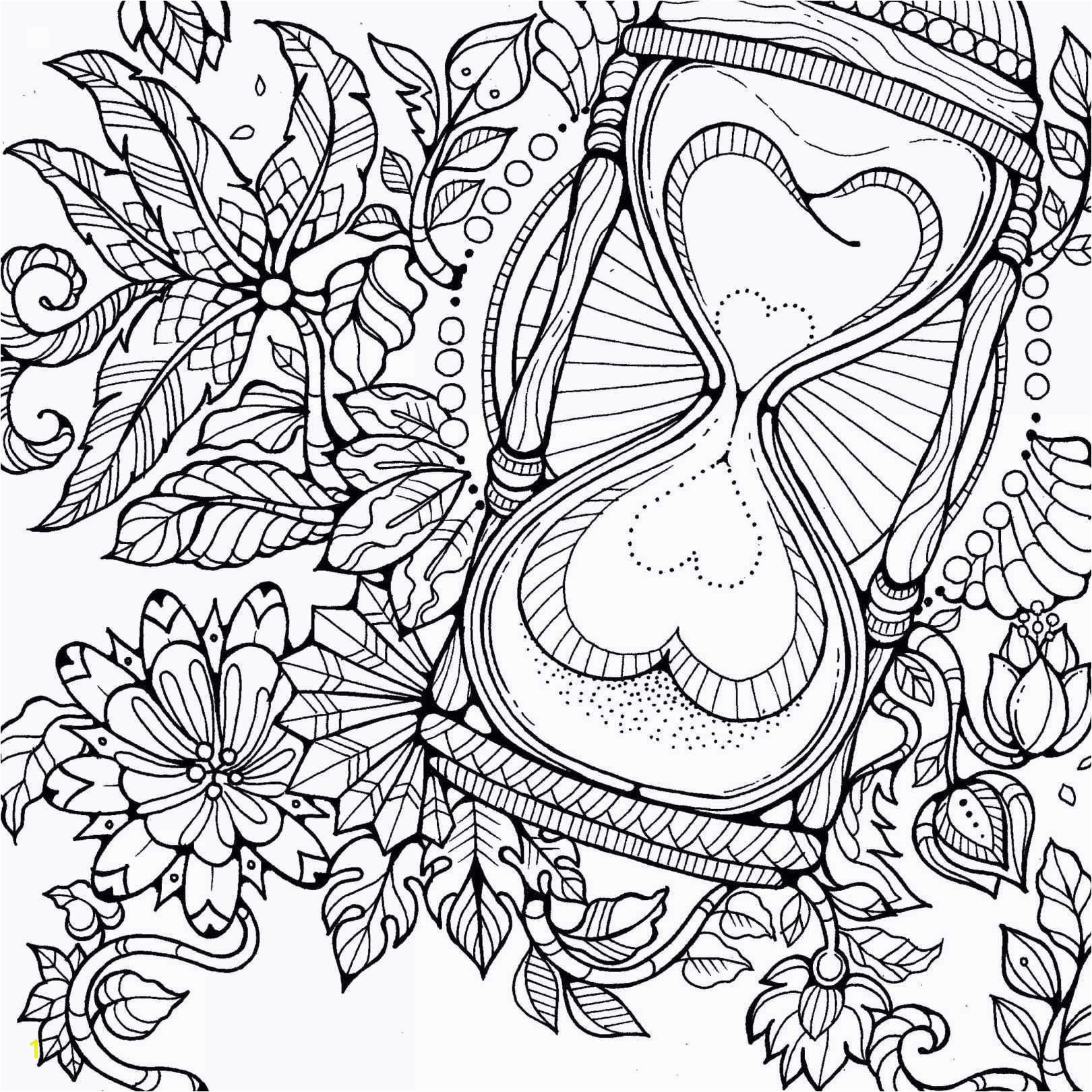 Coloring Pages Printable Inspirational Pages to Color New Color Page Luxury Multiplication Printables 0d Christmas Tree