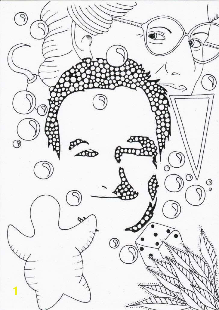 Free Colorimg Pages Best Free Color Pages Free Coloring Pages