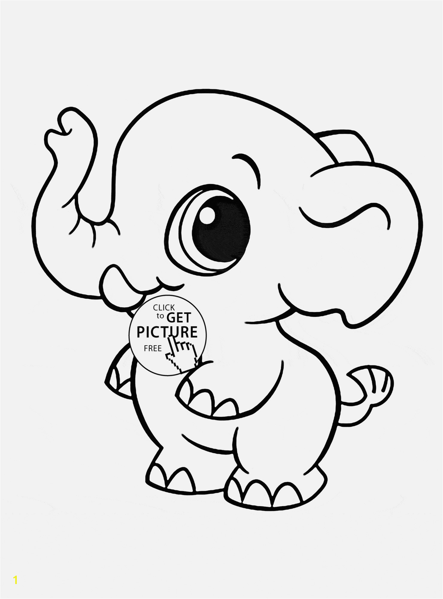 Free Trolls Coloring Pages Family Picture Coloring Beautiful Colouring Family C3 82 C2 A0 0d
