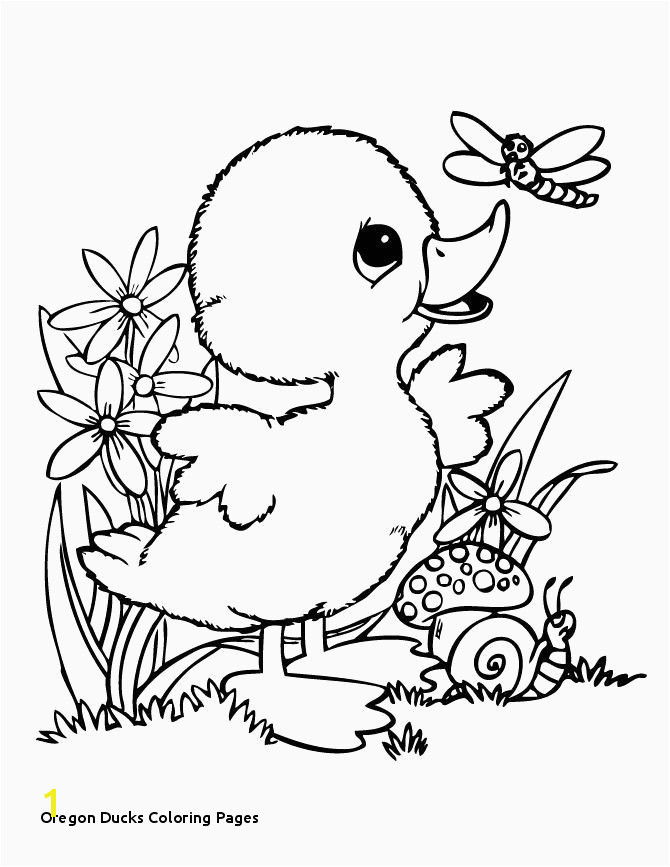 Chuck Wagon Coloring Page New Covered Wagon Coloring Sheet 25 oregon Ducks Coloring Pages Chuck
