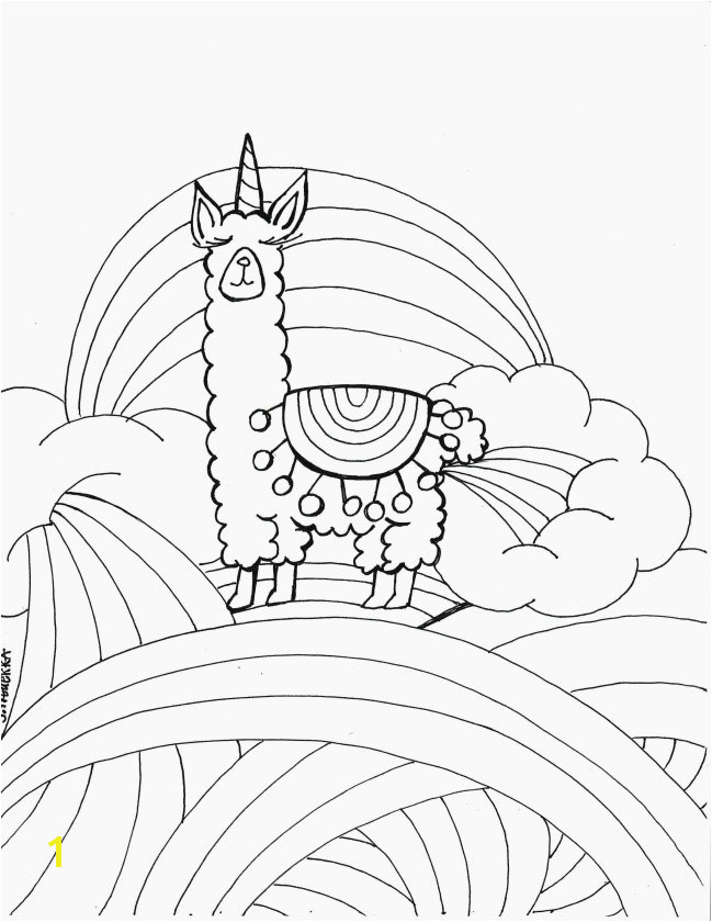 Chuck Wagon Coloring Page Chuck Wagon Coloring Page New Lovely Printable Cds 0d Fun Time
