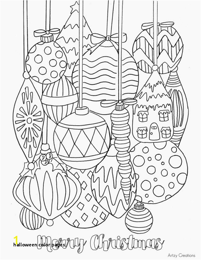 Halloween Color Pages Fresh Coloring Halloween Coloring Pages Websites 29 Free 0d