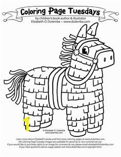 Printable Cinco de Mayo Coloring Pages Roundup Preschool Coloring Pages Coloring Pages For Kids
