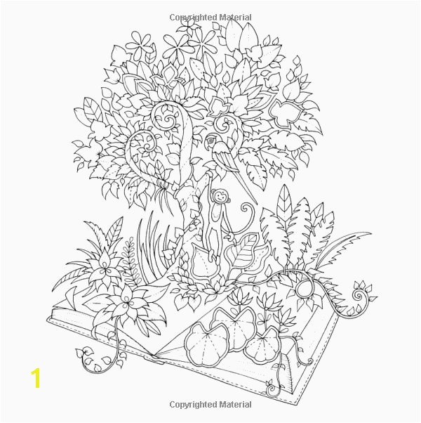 Plex Coloring Pages New S S Media Cache Ak0 Pinimg 736x 0d 71 Princess Carriage Coloring Pages