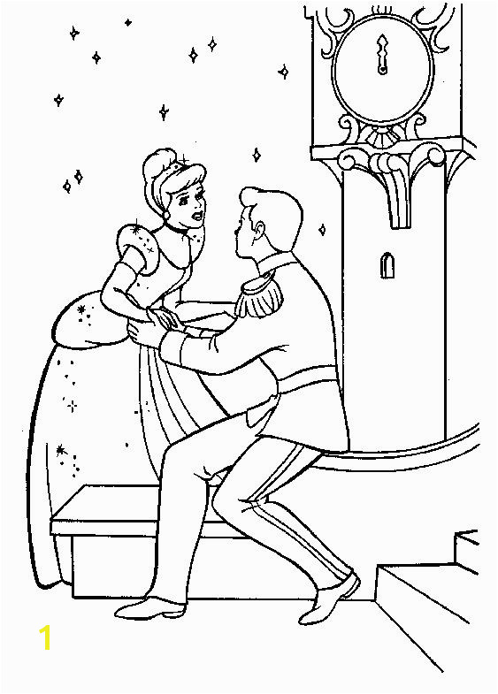 disney colouring picture 501 disney coloring pages Pinterest