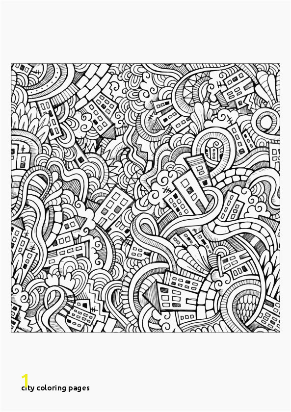 City Coloring Pages Unique Fresh Emojis Coloring Pages Inspirational Printable Cds 0d