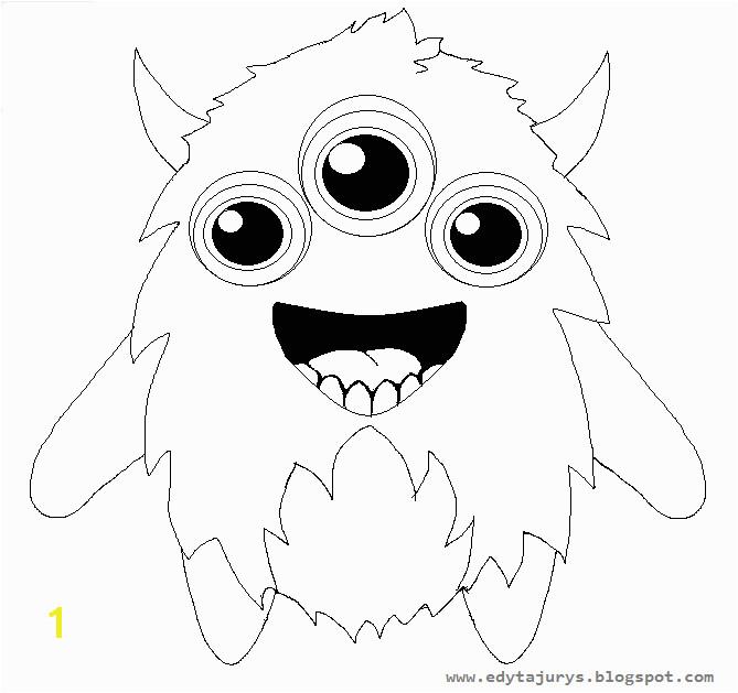 Class Dojo Dojo Monsters Tweed Begin Monsters School