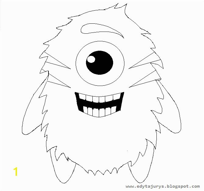 Class Dojo Dojo Monsters First Grade Tweed