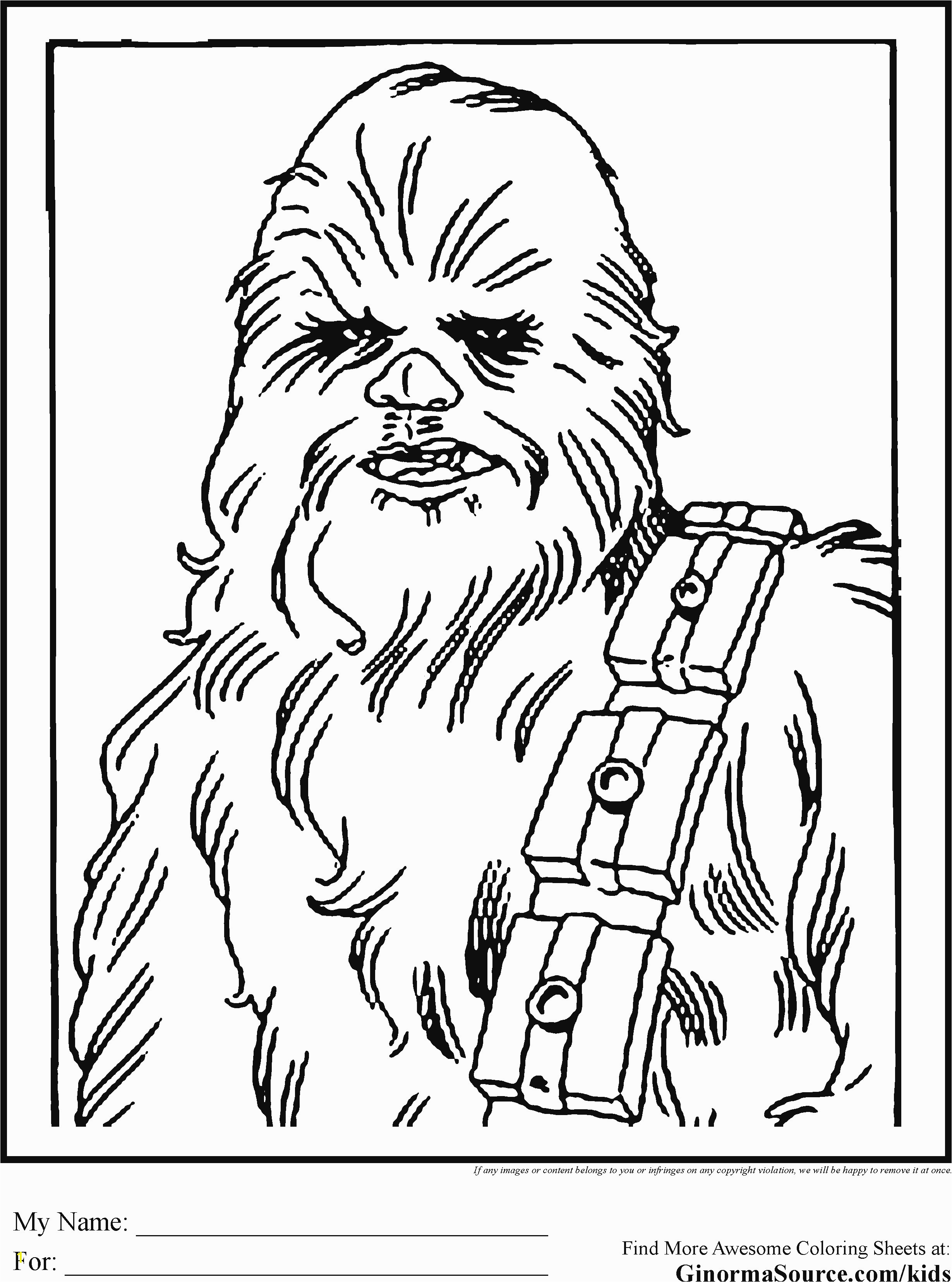 Clone Wars Coloring Pages Starwars Drawings Coloring Pages