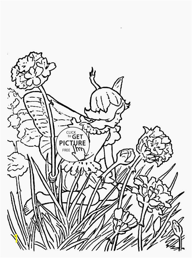 Bigfoot Coloring Page Awesome Bigfoot Truck Coloring Pages Bigfoot Coloring Page Unique Cod Coloring Pages