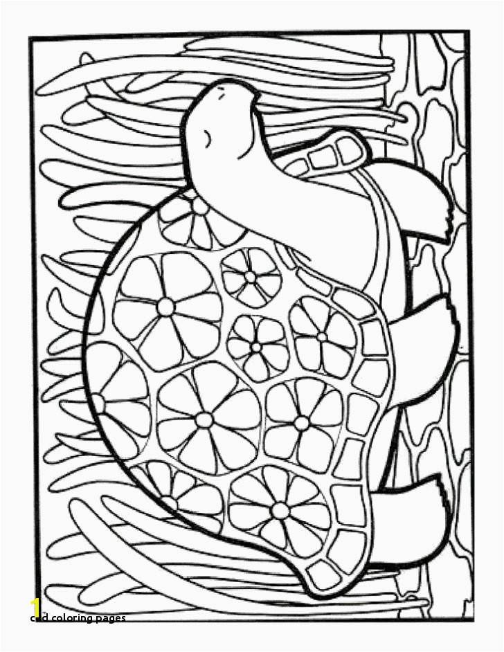 Cod Coloring Pages Free Coloring Pages Games Best Cod Coloring Pages Beautiful