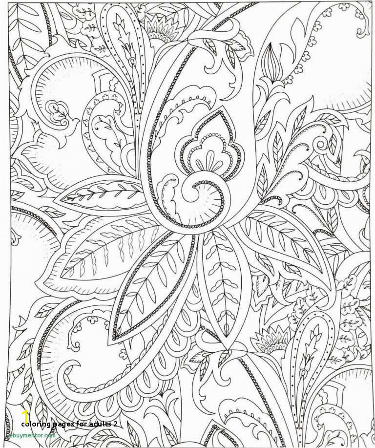 Coloring Pages for Adults 2 Coloring Page Christmas Cool Coloring Printables 0d – Fun Time Ideas