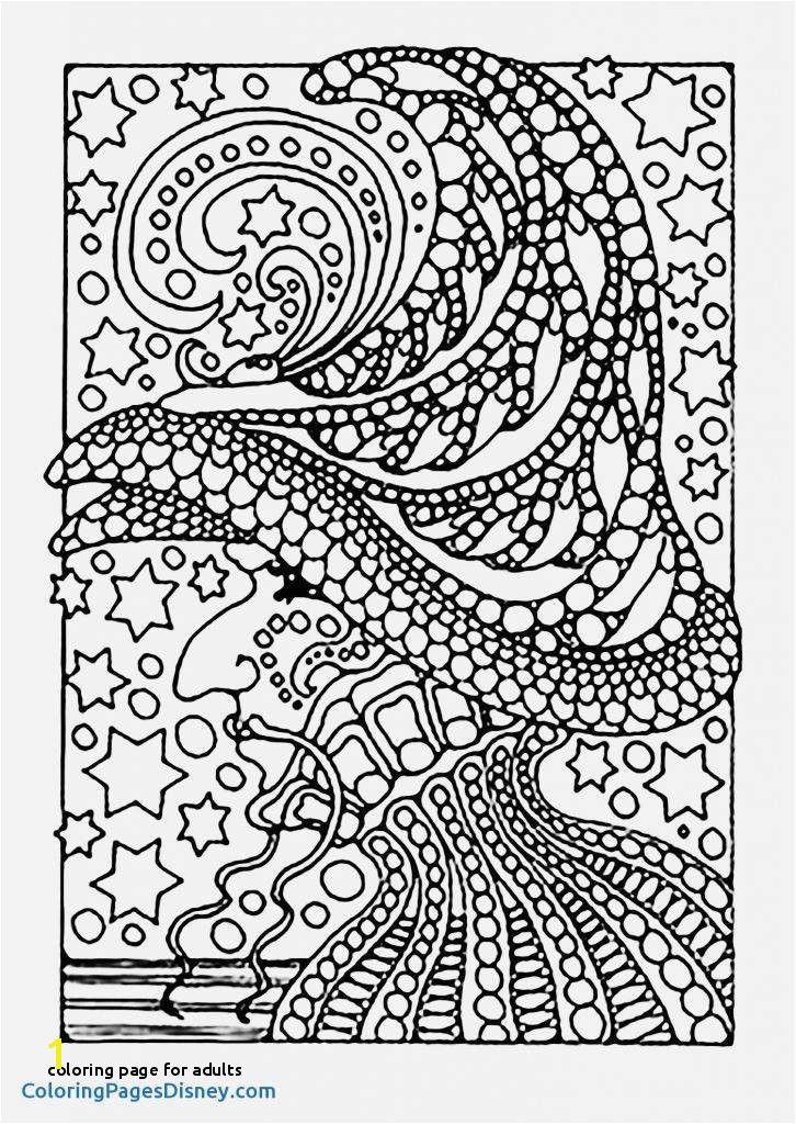 Coloring Page for Adults Colouring In Books for Adults Unique Colouring Book 0d Archives Se