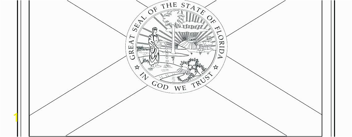 Colorado State Bird Coloring Page August 2018 – Securityprojectub