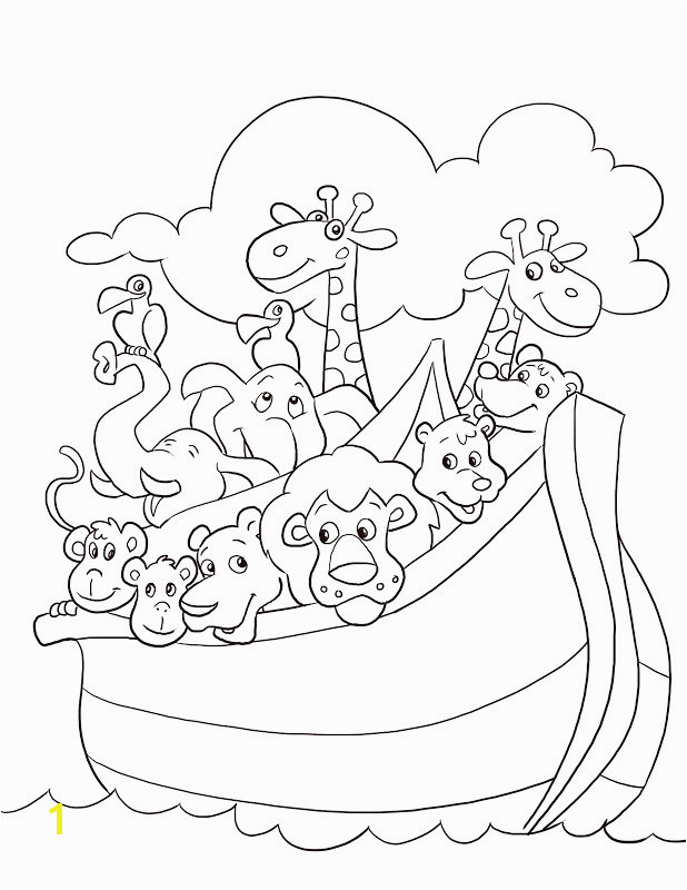 Coloring Book Pages to Print Awesome Color Book Coloring Book 0d Coloring Book Page