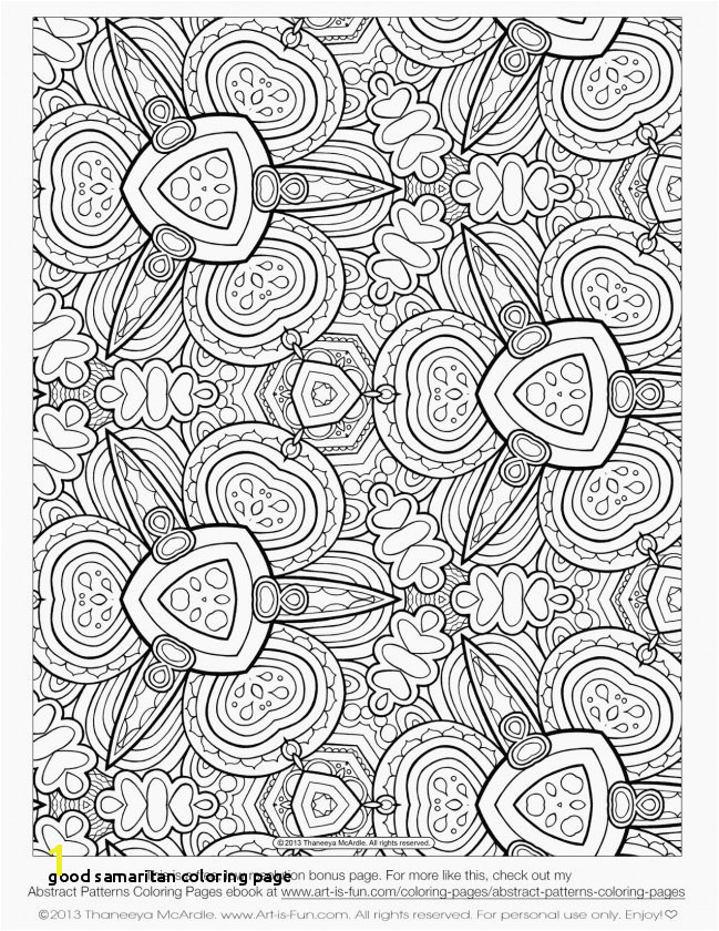 Good Samaritan Coloring Page New Printable Cds 0d Fun Time Free Coloring Sheets